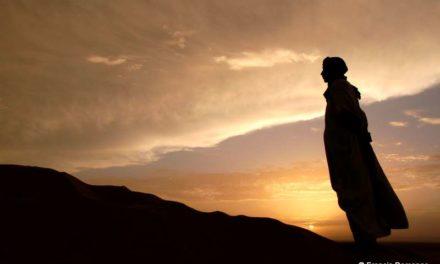 MARRAKECH ET LES PORTES DU DESERT