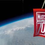 «Paris Match 70 ans» Toujours plus haut…
