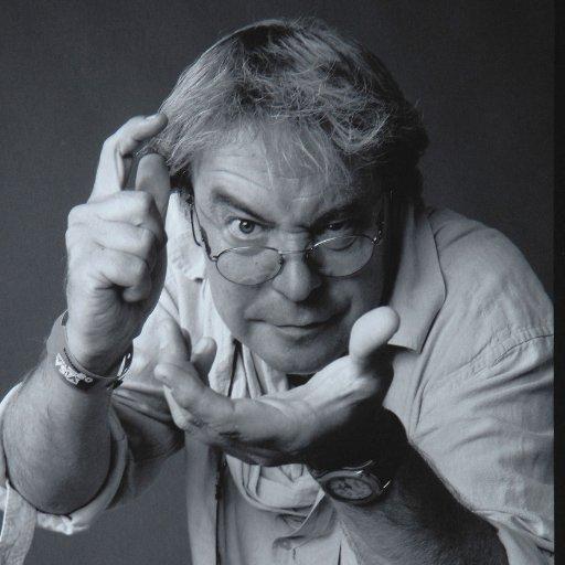 Francis Demange